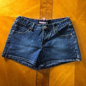 Bubblegum Women's Shorts